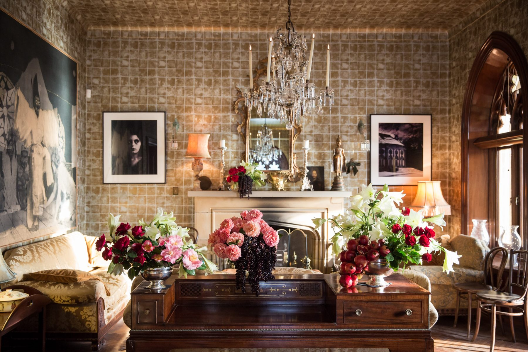 How to find the right luxury interior designer luxuria - How much money do interior designers make ...