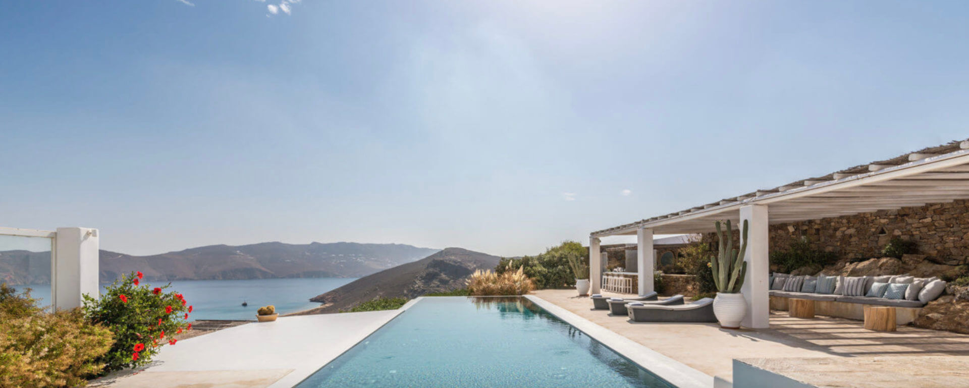 Experiencing Greece at its Best with Bespokers