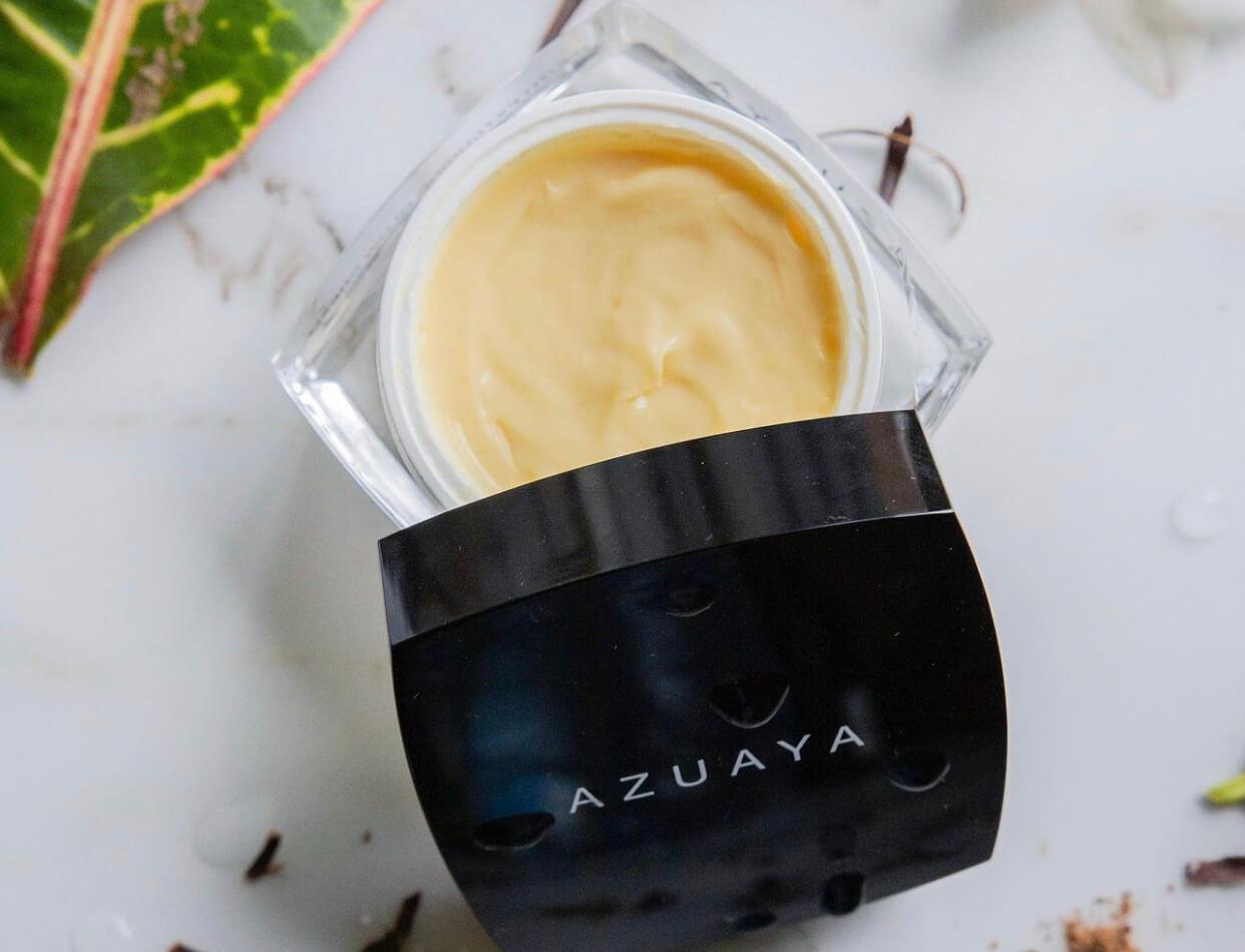 Azuaya - Amazonian Skincare