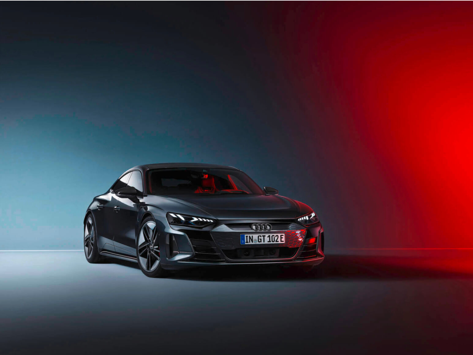WE ARE DELIGHTED TO WELCOME AUDI AS A NEW LUXURIA LIFESTYLE GOLD ADVERTISING PARTNER