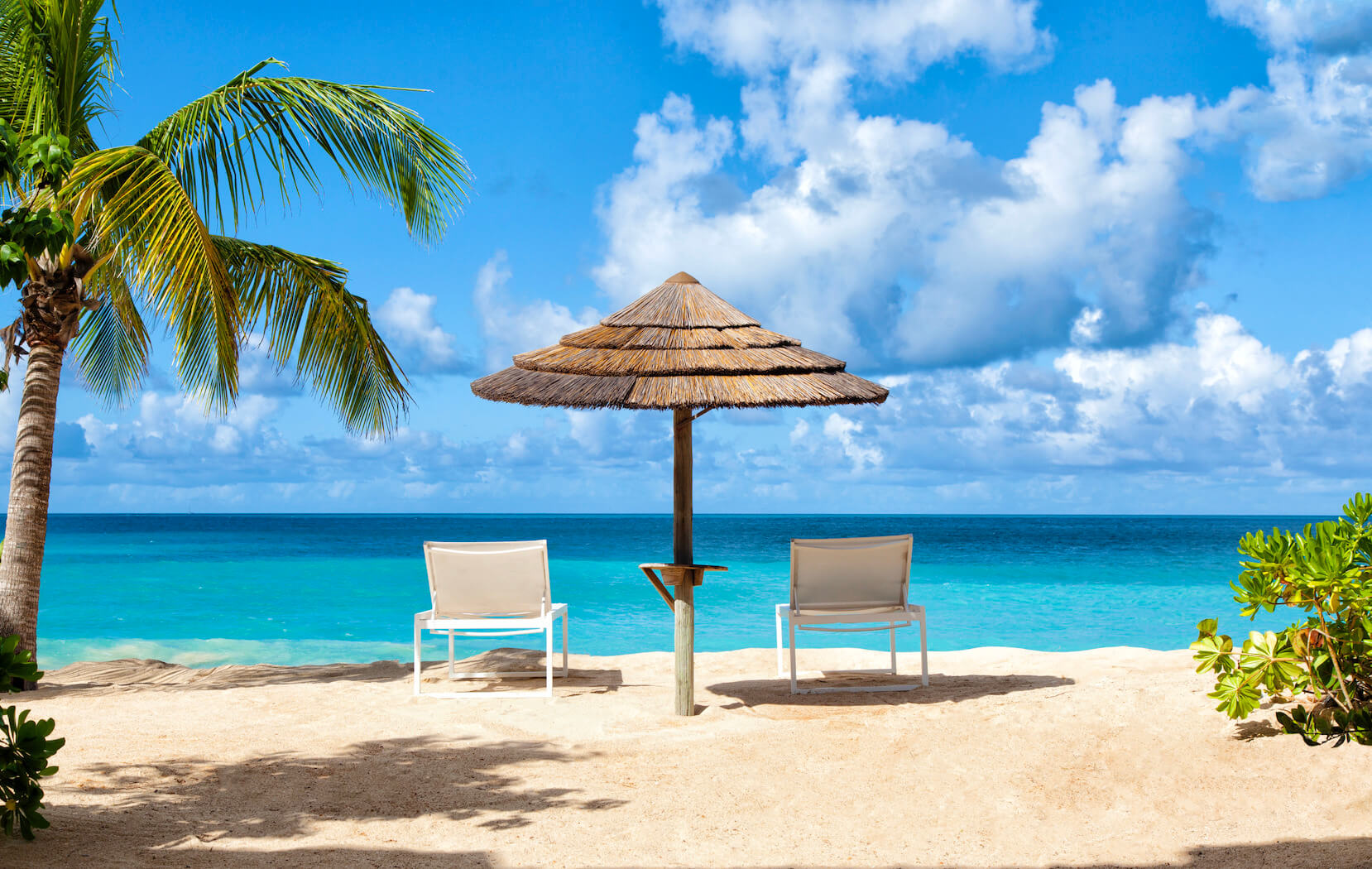 LUXURIA LIFESTYLE WELCOMES ANTIGUA AND BARBUDA TOURISM AS NEW GLOBAL ADVERTISIER